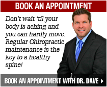 Book an appointment with Dr. David J. Armstrong